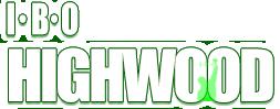 株式会社ハイウッド