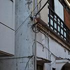 博多区博多駅 鉄筋コンクリート造